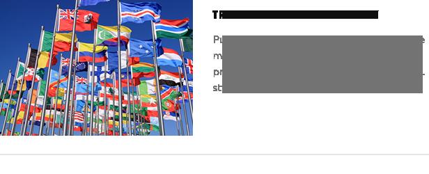 Bitz - News & Publishing Theme - 28